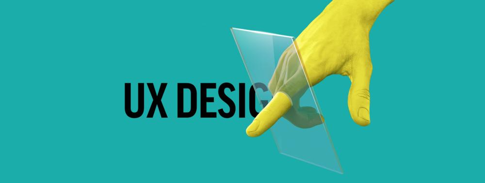 Фото - Что такое дизайн пользовательского опыта (UX-дизайн)