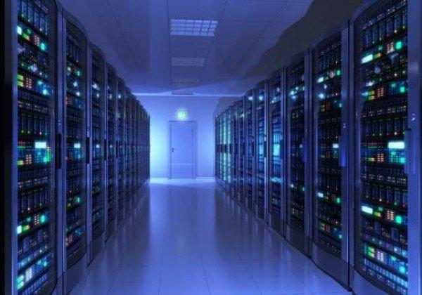 Фото - Хостинг на VPS и VDS-серверах и преимущества их использования