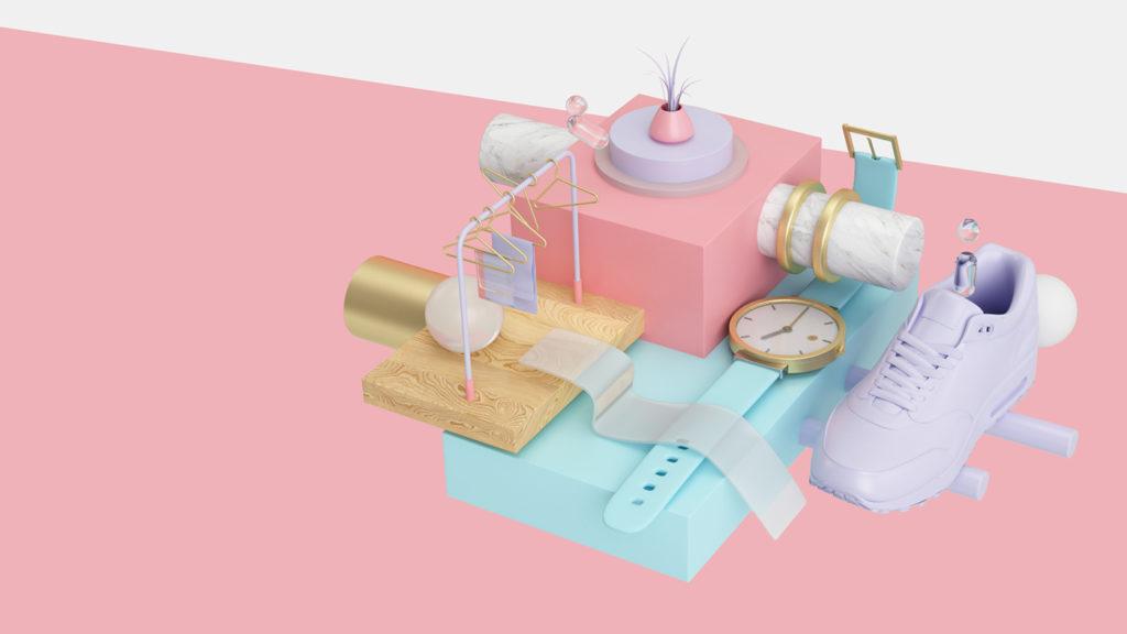 10 трендов, которые важно помнить, рисуя макет сайта