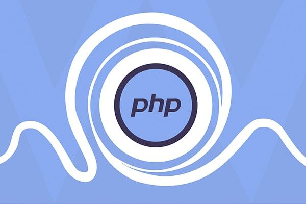 Фото - Что такое переменные и константы в PHP